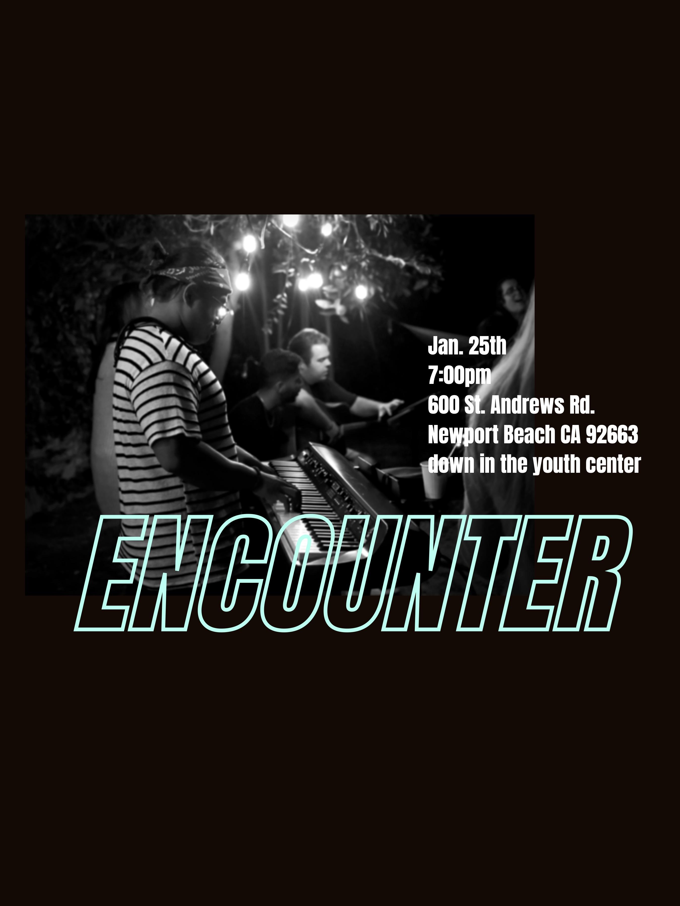 121encounter.jpg