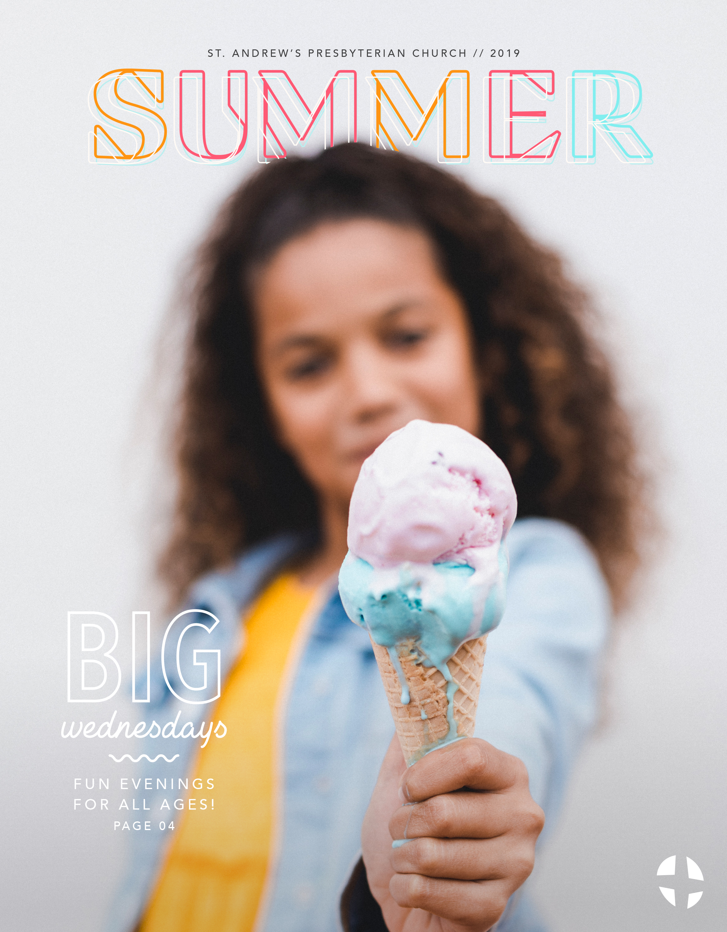 2019summerbrochure-78x10-issuu-1.jpg
