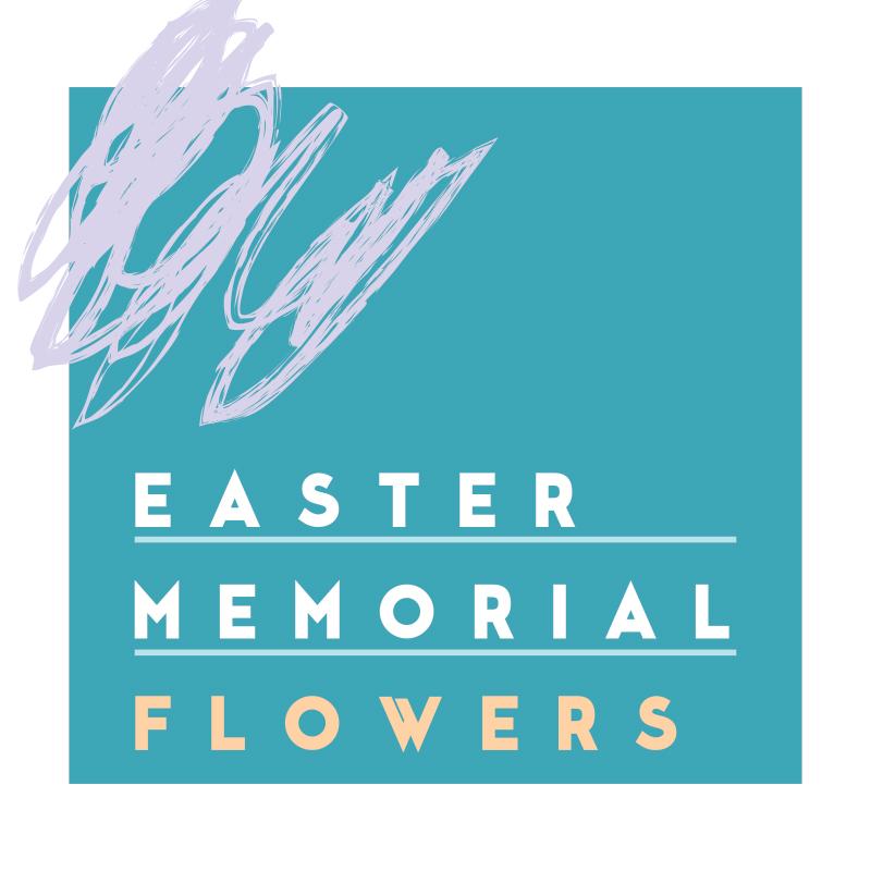 2020-easter-memorial-flowers-web.jpg