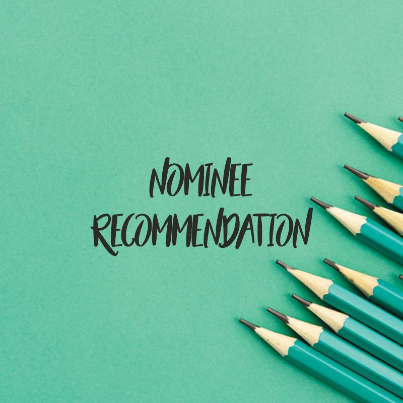 2020nominee-recommendations-atl.jpg