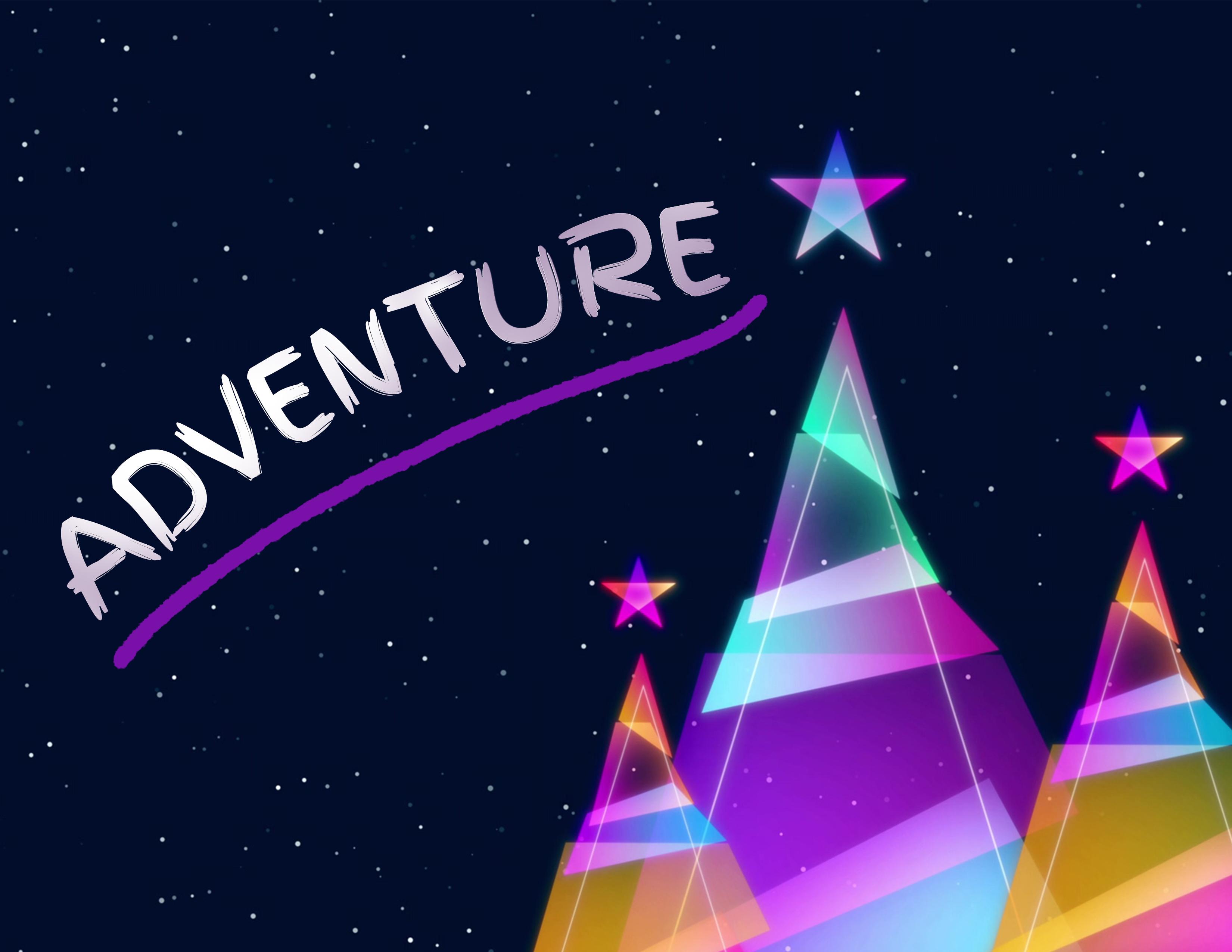 adventureprint.jpg