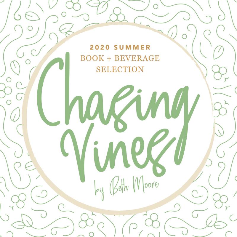 chasing-vines-web.jpg