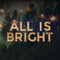christmas-concert-webtile.jpg