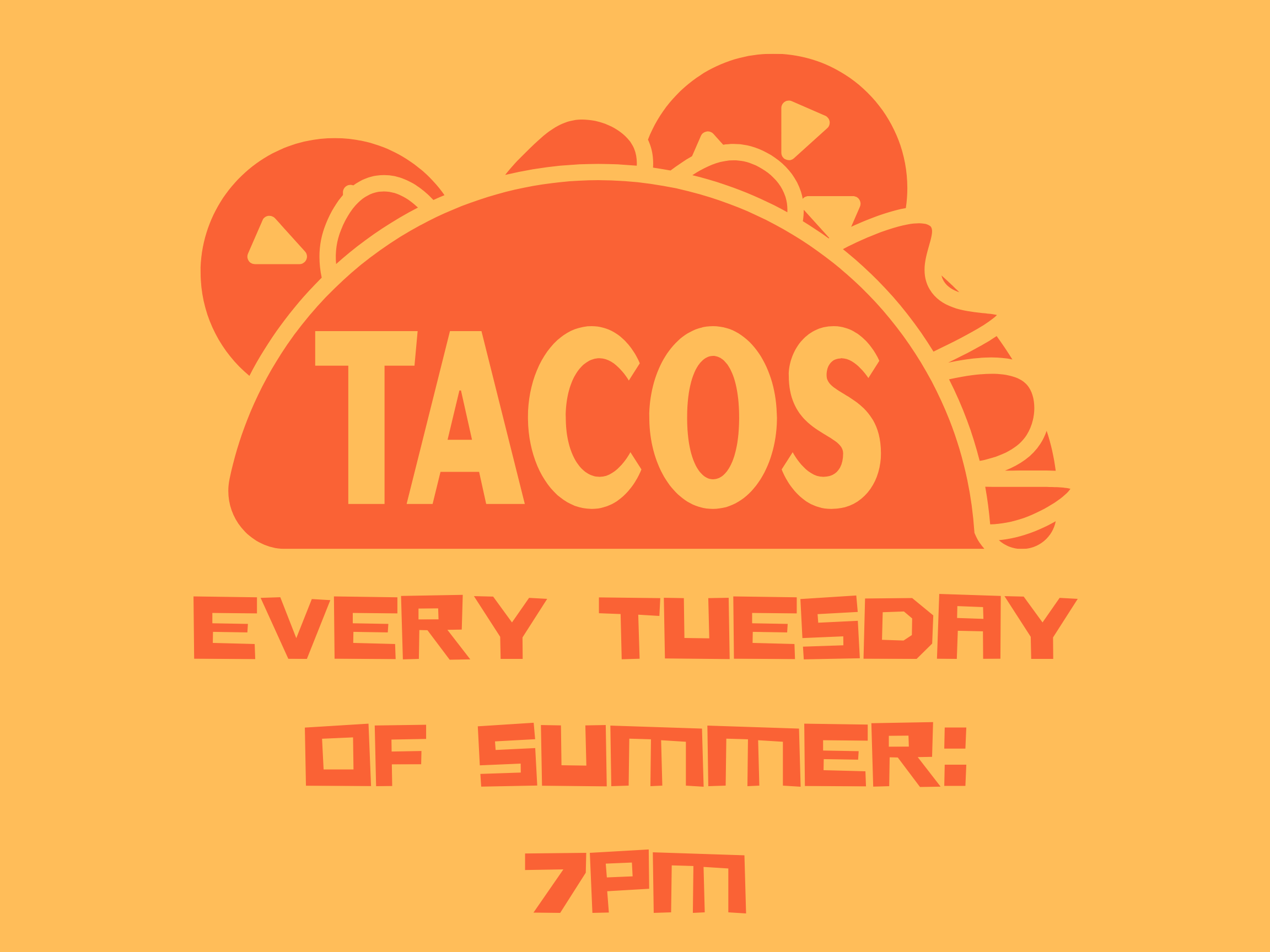 copy-of-copy-of-yellow-and-orange-taco-mexican-theme-invitation.png