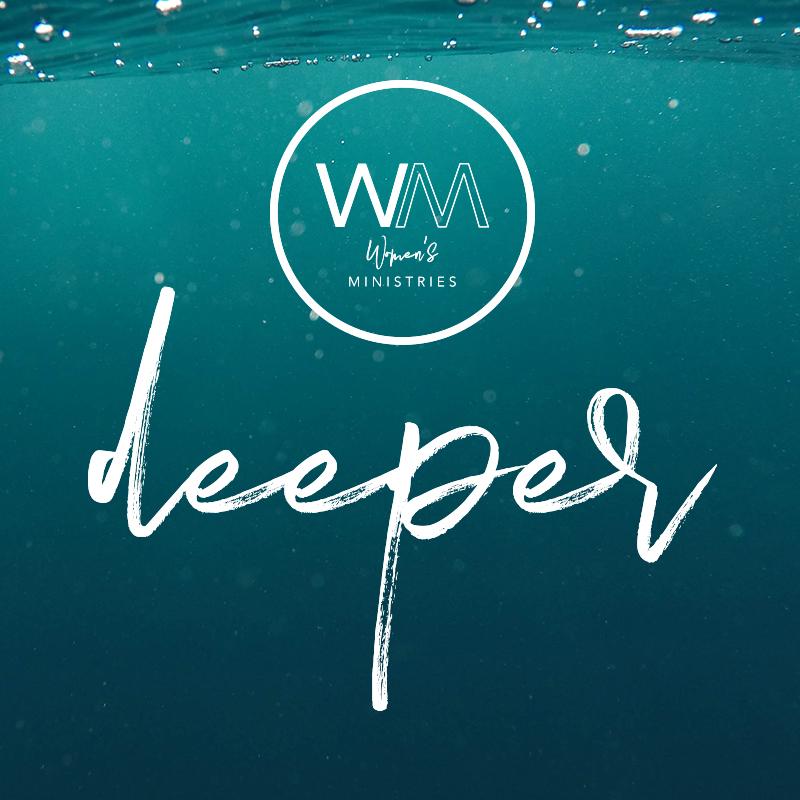 deeper-atl.jpg