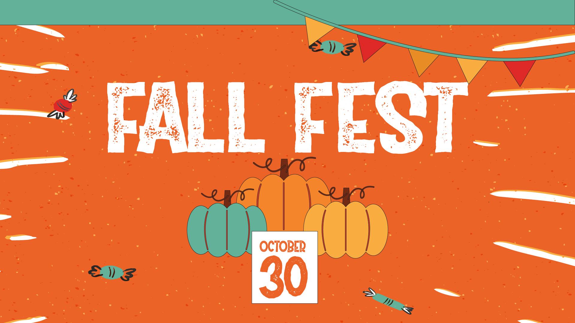 fall-fest-1920-01.jpg