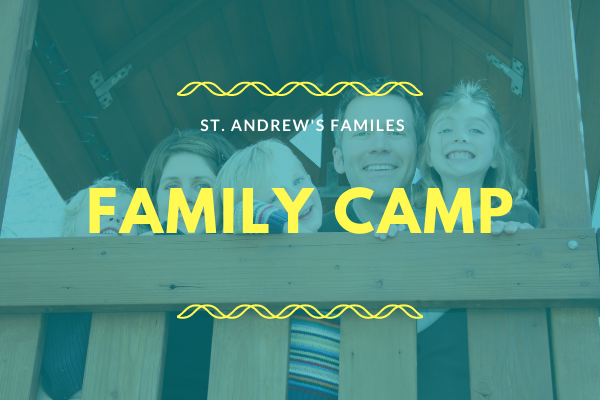 familycamp21.png