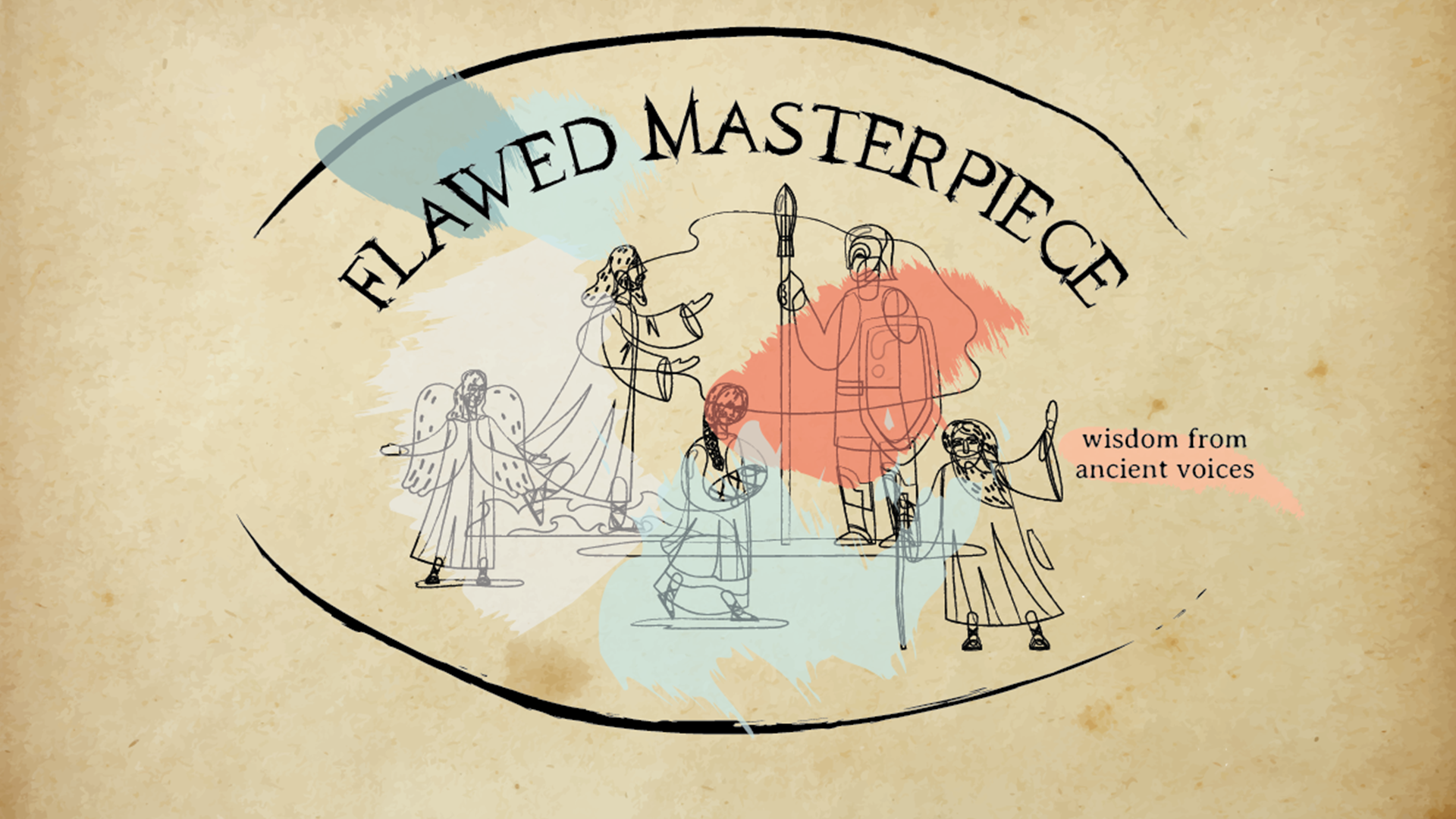 flawed-masterpiece-1920.png