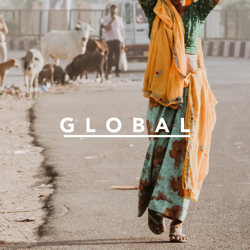global-1582161206.jpg