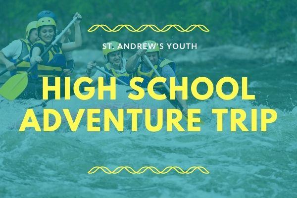 hs-adventure-trip.jpg