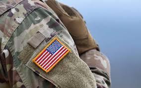 veteran in uniform 2