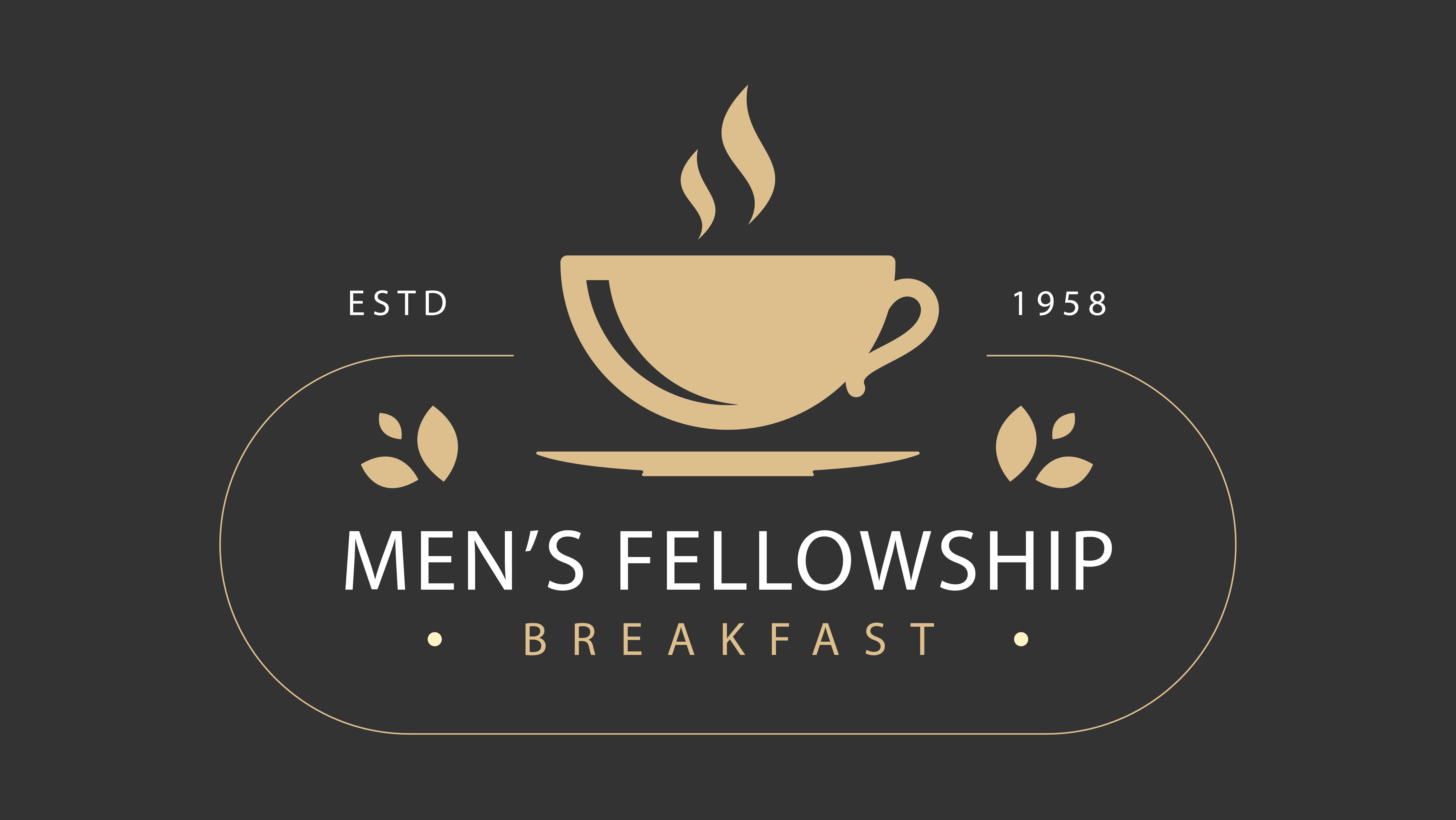 mens-fellowship-screen.png
