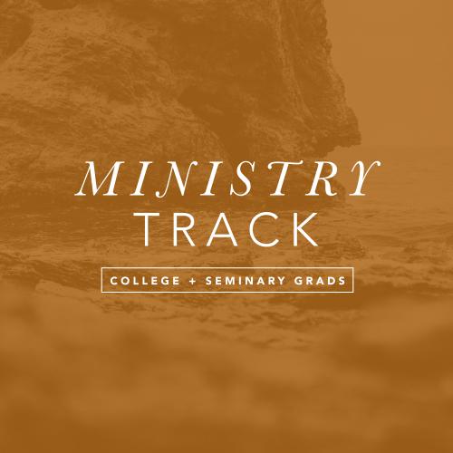 ministry-track-500x500.jpg