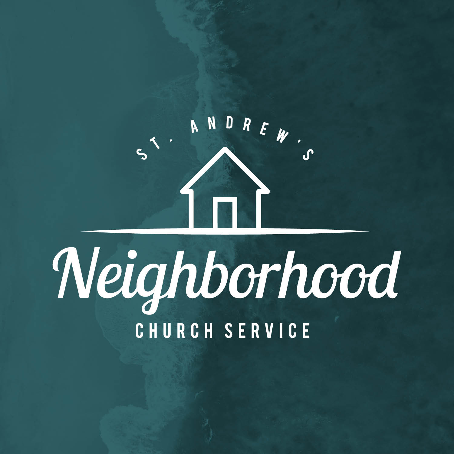 neighborhood-service-atl.jpg