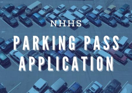 nhhs-parking-pass.png