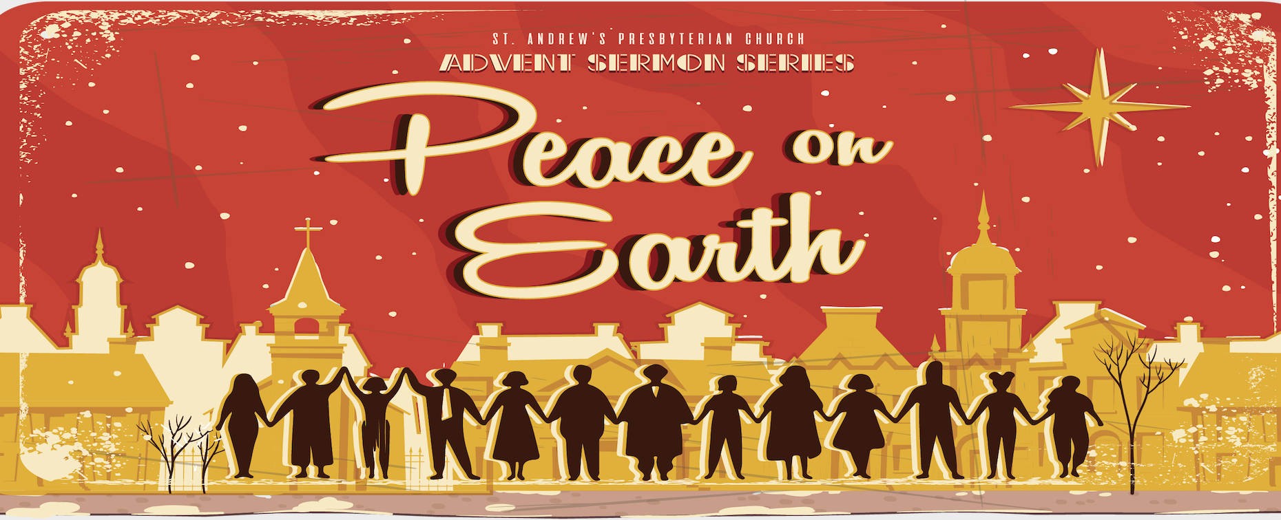 peace-on-earth-header-2.png