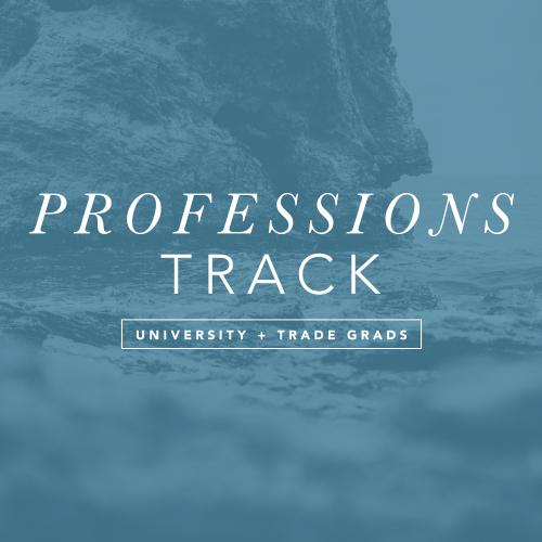 professions-track-500x500.jpg