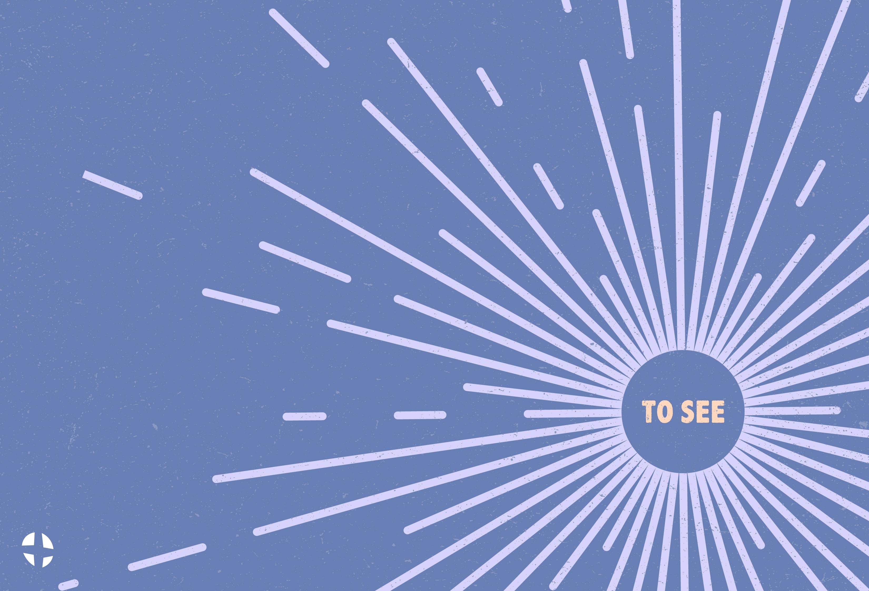 sermonseries-tosee-v2-01.jpg