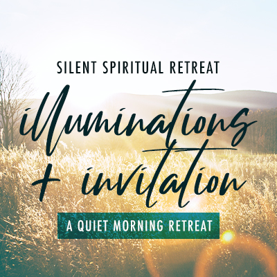 silent-spiritual-retreat-web.jpg
