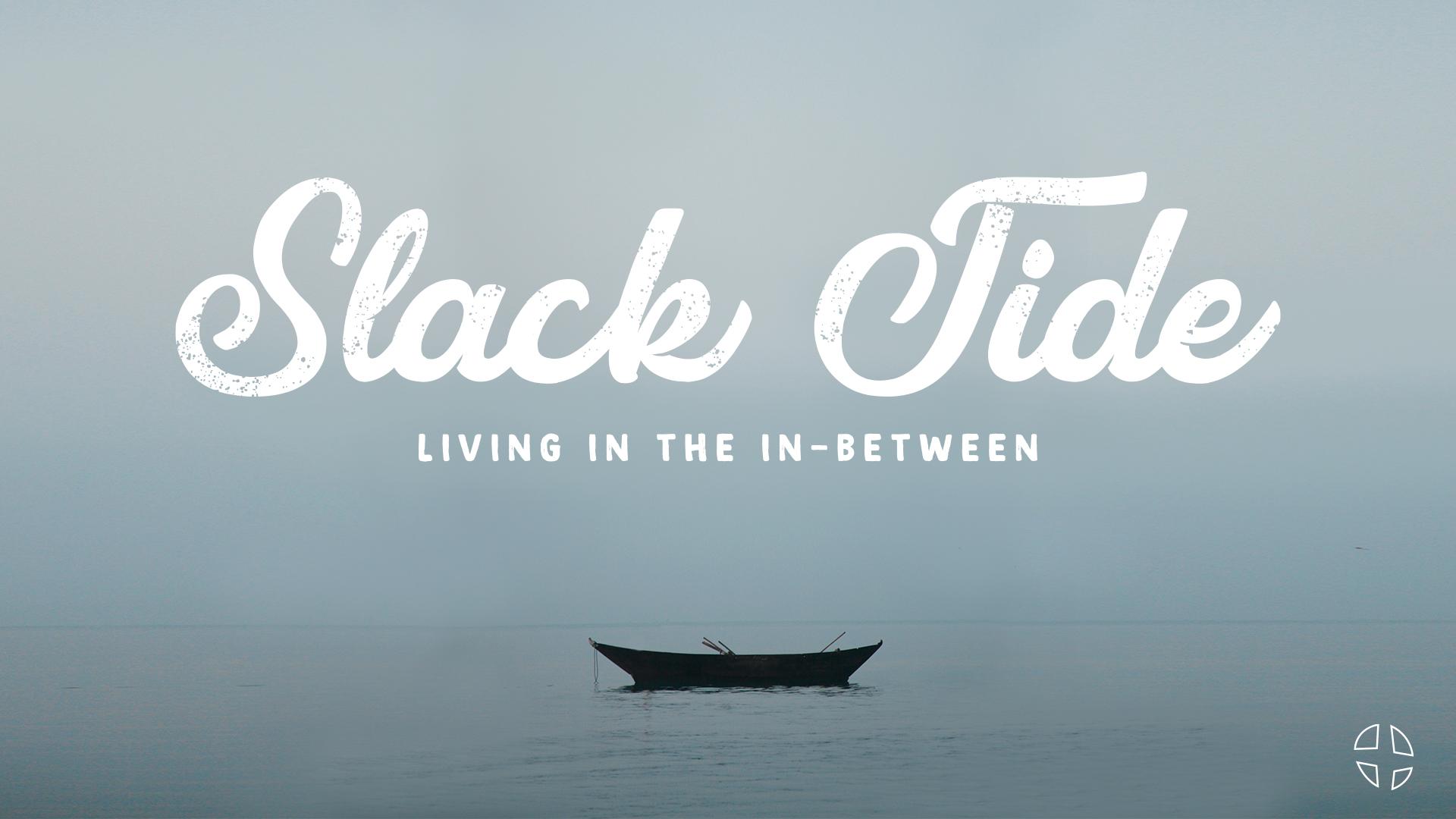 slack-tide-screen-background.jpg
