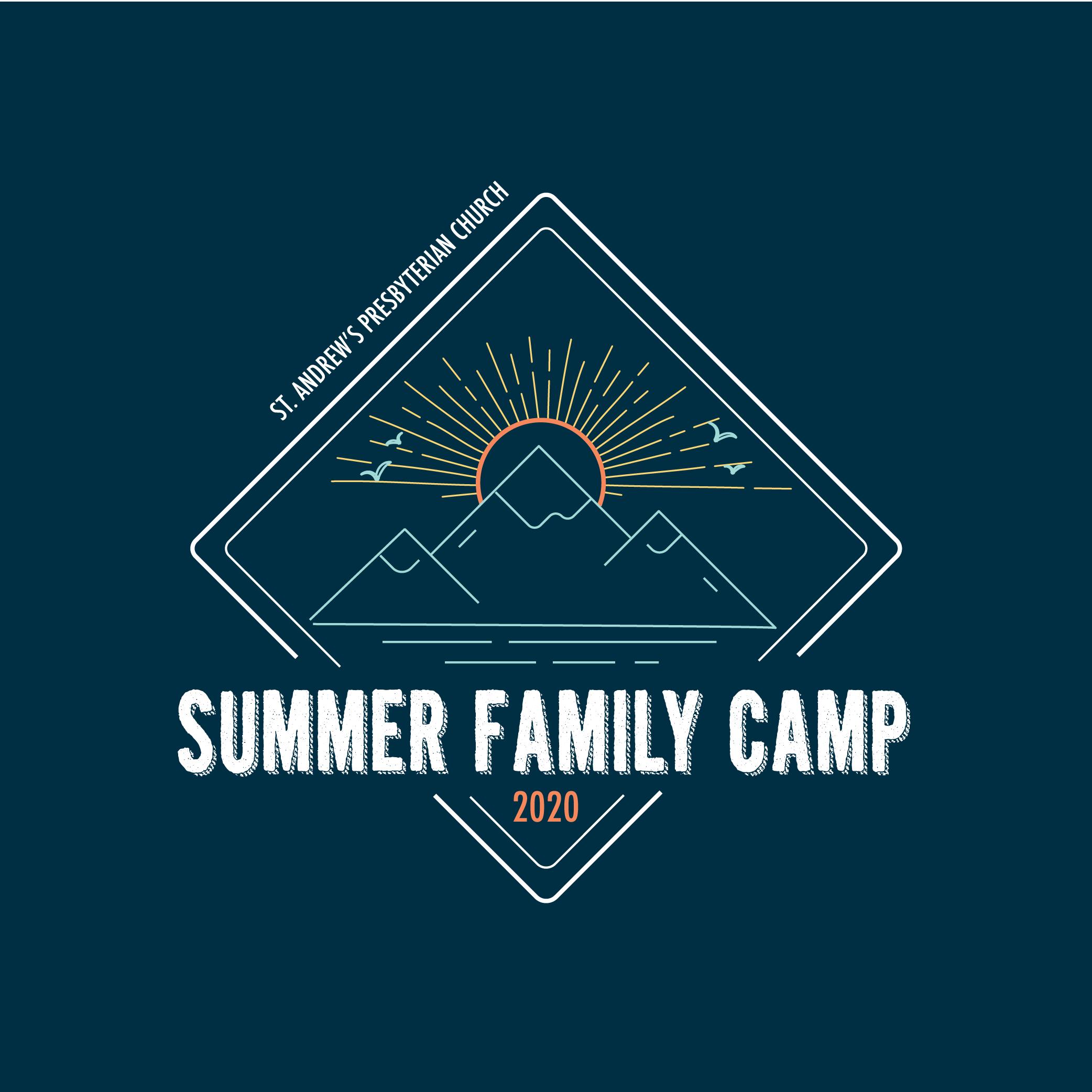 summer-camp-2020-logo-final-02-1592631107.png