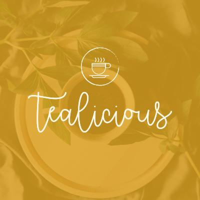 tealicious2.jpg