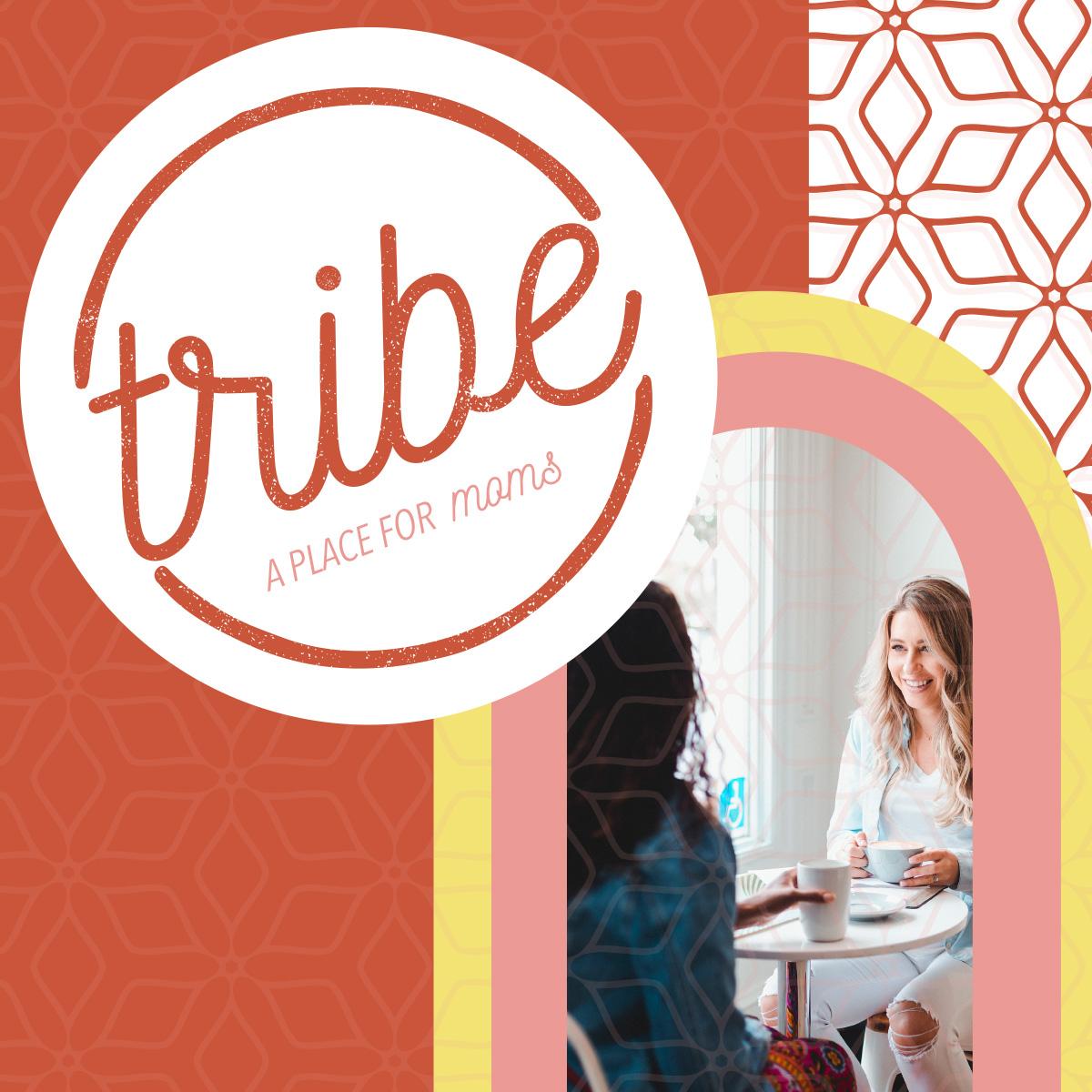 tribe-atl.jpg