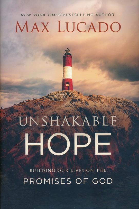 unshakeable-hope.jpg