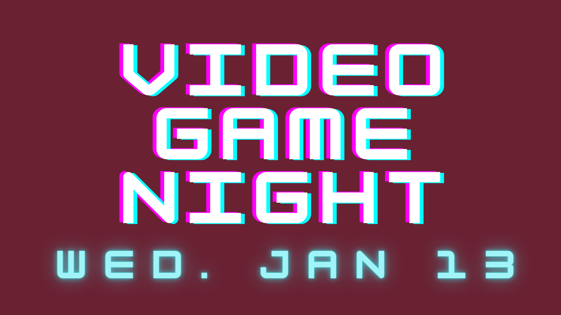 video-game-night.png