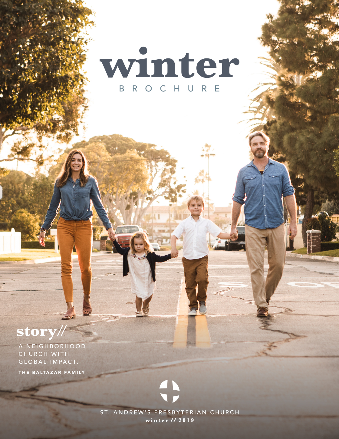 winter-brochure-2019.jpg