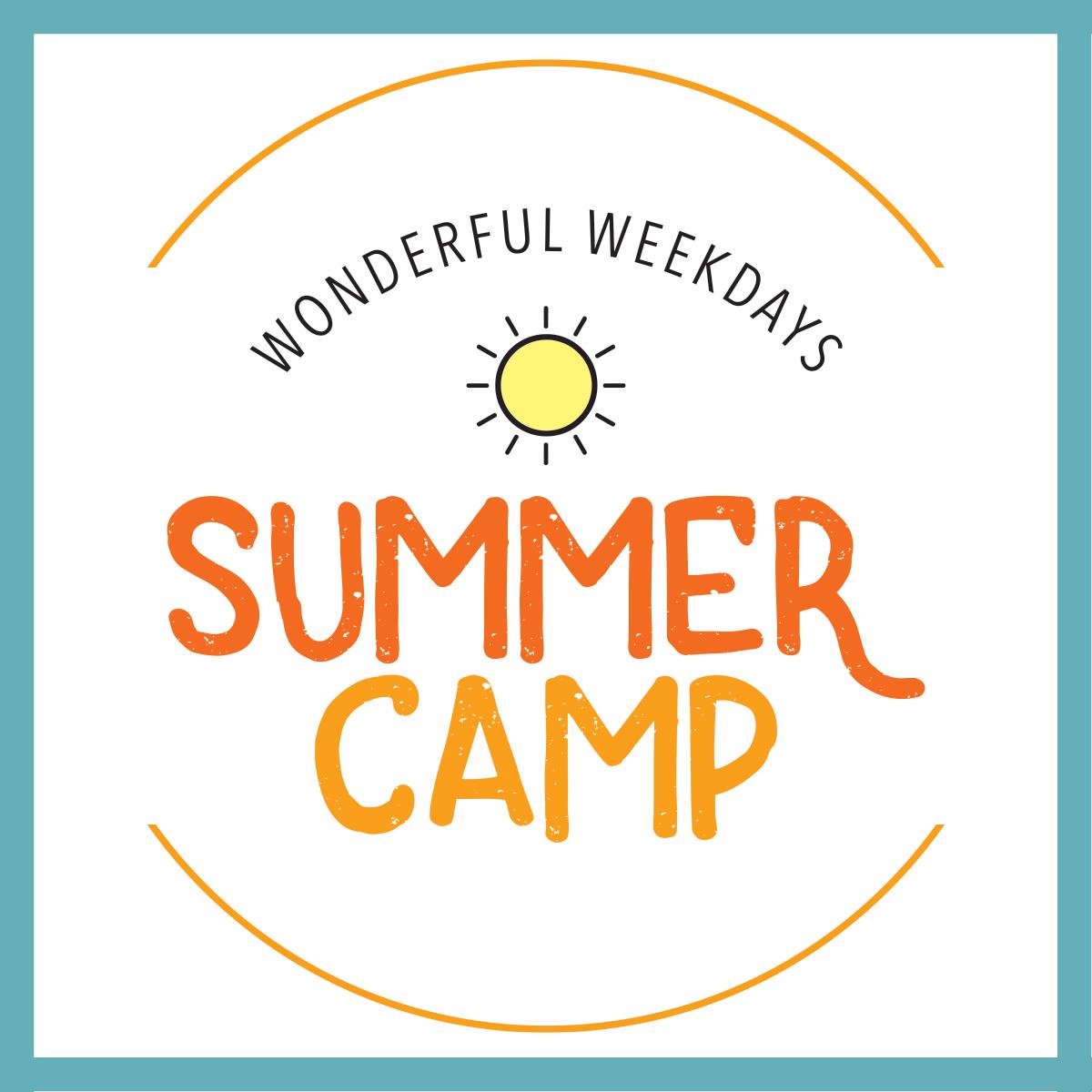 ww-summercamp.jpg